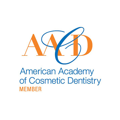 American Academy of Cosmetic Denistry