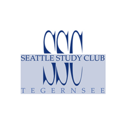 Seattle Study Club Tegernsee